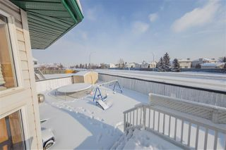 Photo 26: 2212 KAUFMAN Way in Edmonton: Zone 29 House for sale : MLS®# E4143487
