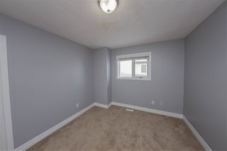 Photo 16: 2212 KAUFMAN Way in Edmonton: Zone 29 House for sale : MLS®# E4143487