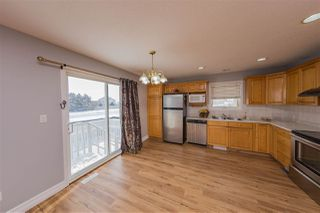 Photo 10: 2212 KAUFMAN Way in Edmonton: Zone 29 House for sale : MLS®# E4143487