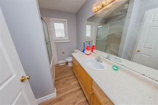 Photo 18: 2212 KAUFMAN Way in Edmonton: Zone 29 House for sale : MLS®# E4143487