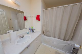 Photo 25: 2212 KAUFMAN Way in Edmonton: Zone 29 House for sale : MLS®# E4143487