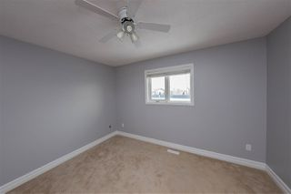 Photo 19: 2212 KAUFMAN Way in Edmonton: Zone 29 House for sale : MLS®# E4143487
