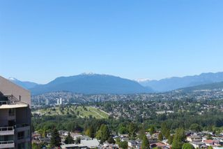 """Photo 15: 1850 4825 HAZEL Street in Burnaby: Forest Glen BS Condo for sale in """"THE EVERGREEN"""" (Burnaby South)  : MLS®# R2340116"""