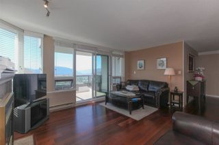 """Photo 3: 1850 4825 HAZEL Street in Burnaby: Forest Glen BS Condo for sale in """"THE EVERGREEN"""" (Burnaby South)  : MLS®# R2340116"""