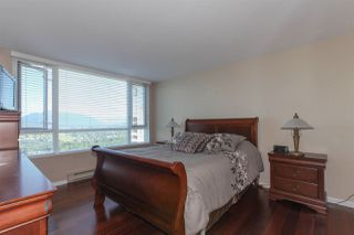 """Photo 8: 1850 4825 HAZEL Street in Burnaby: Forest Glen BS Condo for sale in """"THE EVERGREEN"""" (Burnaby South)  : MLS®# R2340116"""