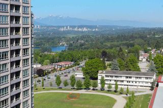 """Photo 14: 1850 4825 HAZEL Street in Burnaby: Forest Glen BS Condo for sale in """"THE EVERGREEN"""" (Burnaby South)  : MLS®# R2340116"""