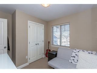 "Photo 15: 4 6238 192 Street in Surrey: Cloverdale BC Townhouse for sale in ""Bakerview Terrace"" (Cloverdale)  : MLS®# R2342921"