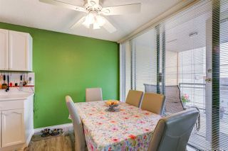 """Photo 12: 507 8 LAGUNA Court in New Westminster: Quay Condo for sale in """"The Excelisor"""" : MLS®# R2343331"""