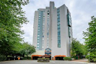 """Photo 20: 507 8 LAGUNA Court in New Westminster: Quay Condo for sale in """"The Excelisor"""" : MLS®# R2343331"""