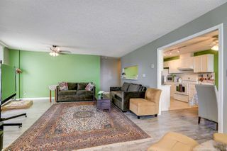 """Photo 4: 507 8 LAGUNA Court in New Westminster: Quay Condo for sale in """"The Excelisor"""" : MLS®# R2343331"""