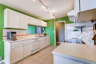 """Photo 9: 507 8 LAGUNA Court in New Westminster: Quay Condo for sale in """"The Excelisor"""" : MLS®# R2343331"""
