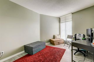 """Photo 6: 507 8 LAGUNA Court in New Westminster: Quay Condo for sale in """"The Excelisor"""" : MLS®# R2343331"""