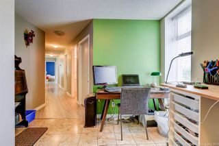 """Photo 13: 507 8 LAGUNA Court in New Westminster: Quay Condo for sale in """"The Excelisor"""" : MLS®# R2343331"""