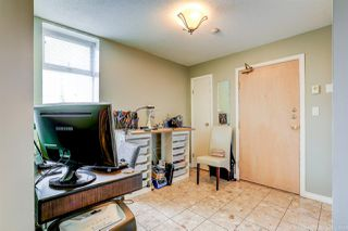 """Photo 14: 507 8 LAGUNA Court in New Westminster: Quay Condo for sale in """"The Excelisor"""" : MLS®# R2343331"""