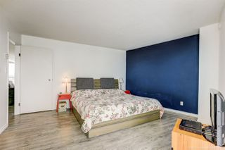 """Photo 5: 507 8 LAGUNA Court in New Westminster: Quay Condo for sale in """"The Excelisor"""" : MLS®# R2343331"""