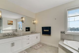 Photo 28: 8979 24 Avenue in Edmonton: Zone 53 House for sale : MLS®# E4145324
