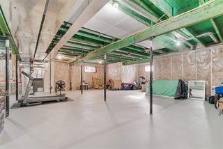 Photo 29: 8979 24 Avenue in Edmonton: Zone 53 House for sale : MLS®# E4145324