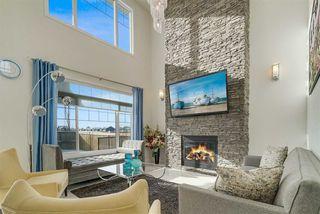 Photo 26: 8979 24 Avenue in Edmonton: Zone 53 House for sale : MLS®# E4145324