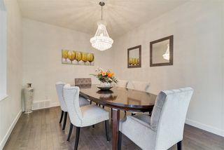 Photo 15: 8979 24 Avenue in Edmonton: Zone 53 House for sale : MLS®# E4145324