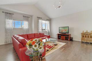 Photo 20: 8979 24 Avenue in Edmonton: Zone 53 House for sale : MLS®# E4145324