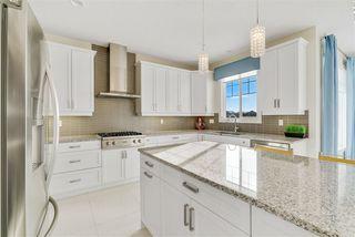 Photo 1: 8979 24 Avenue in Edmonton: Zone 53 House for sale : MLS®# E4145324