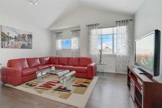 Photo 16: 8979 24 Avenue in Edmonton: Zone 53 House for sale : MLS®# E4145324