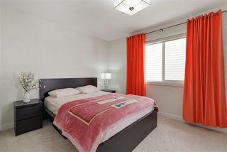 Photo 4: 8979 24 Avenue in Edmonton: Zone 53 House for sale : MLS®# E4145324