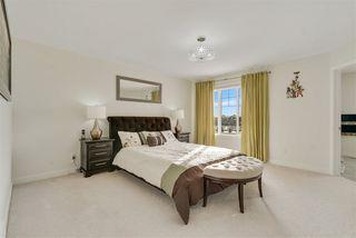Photo 25: 8979 24 Avenue in Edmonton: Zone 53 House for sale : MLS®# E4145324