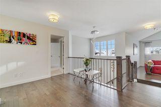 Photo 24: 8979 24 Avenue in Edmonton: Zone 53 House for sale : MLS®# E4145324