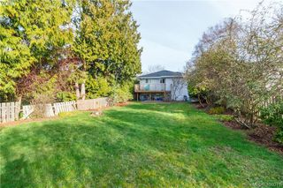 Photo 20: 420 Richmond Ave in VICTORIA: Vi Fairfield East House for sale (Victoria)  : MLS®# 806983