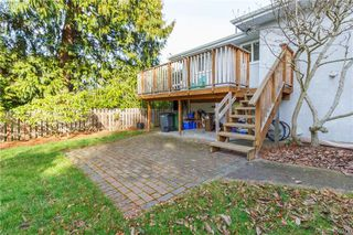 Photo 19: 420 Richmond Ave in VICTORIA: Vi Fairfield East House for sale (Victoria)  : MLS®# 806983