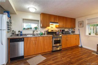 Photo 13: 420 Richmond Ave in VICTORIA: Vi Fairfield East House for sale (Victoria)  : MLS®# 806983