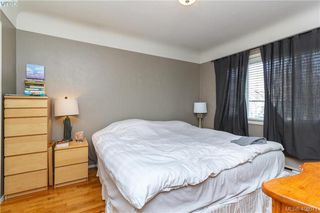Photo 9: 420 Richmond Avenue in VICTORIA: Vi Fairfield East Single Family Detached for sale (Victoria)  : MLS®# 406071