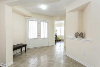 Photo 2: 33 Polstar Road in Brampton: Northwest Brampton House (2-Storey) for sale : MLS®# W4374585
