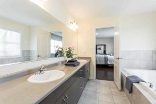 Photo 12: 33 Polstar Road in Brampton: Northwest Brampton House (2-Storey) for sale : MLS®# W4374585