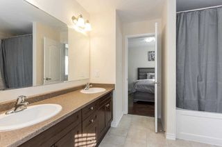 Photo 16: 33 Polstar Road in Brampton: Northwest Brampton House (2-Storey) for sale : MLS®# W4374585
