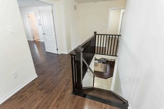 Photo 10: 33 Polstar Road in Brampton: Northwest Brampton House (2-Storey) for sale : MLS®# W4374585