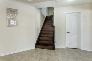 Photo 9: 33 Polstar Road in Brampton: Northwest Brampton House (2-Storey) for sale : MLS®# W4374585