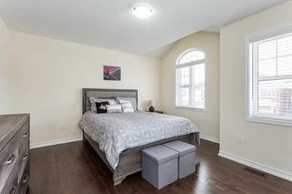 Photo 15: 33 Polstar Road in Brampton: Northwest Brampton House (2-Storey) for sale : MLS®# W4374585