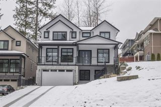 "Main Photo: 11195 CREEKSIDE Street in Maple Ridge: Cottonwood MR House for sale in ""Cottonwood"" : MLS®# R2346685"