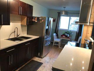 Photo 1: 48 11245 31 Avenue in Edmonton: Zone 16 Condo for sale : MLS®# E4146901