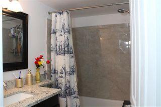 Photo 13: 48 11245 31 Avenue in Edmonton: Zone 16 Condo for sale : MLS®# E4146901