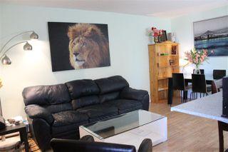 Photo 3: 48 11245 31 Avenue in Edmonton: Zone 16 Condo for sale : MLS®# E4146901
