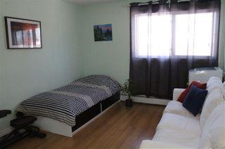 Photo 11: 48 11245 31 Avenue in Edmonton: Zone 16 Condo for sale : MLS®# E4146901