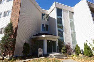 Photo 18: 48 11245 31 Avenue in Edmonton: Zone 16 Condo for sale : MLS®# E4146901