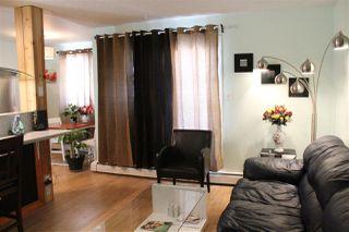 Photo 7: 48 11245 31 Avenue in Edmonton: Zone 16 Condo for sale : MLS®# E4146901