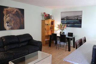 Photo 4: 48 11245 31 Avenue in Edmonton: Zone 16 Condo for sale : MLS®# E4146901