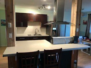 Photo 24: 48 11245 31 Avenue in Edmonton: Zone 16 Condo for sale : MLS®# E4146901