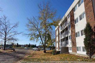 Photo 17: 48 11245 31 Avenue in Edmonton: Zone 16 Condo for sale : MLS®# E4146901