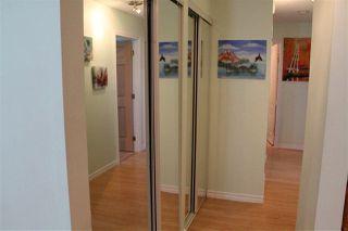 Photo 9: 48 11245 31 Avenue in Edmonton: Zone 16 Condo for sale : MLS®# E4146901